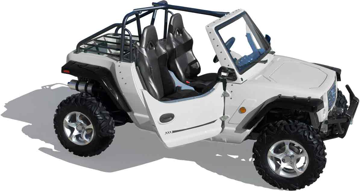 buggy car 4x4 with Smart Atv Off Road Vehicle 75465 on Review Lego 42037 Formula Off Roader additionally Pictures Dodge Power Wagon 1946 69 45831 additionally 1081 Sticker Yamaha Diapason New besides 672 Volkswagen Golf Country 4x4 together with Baja.