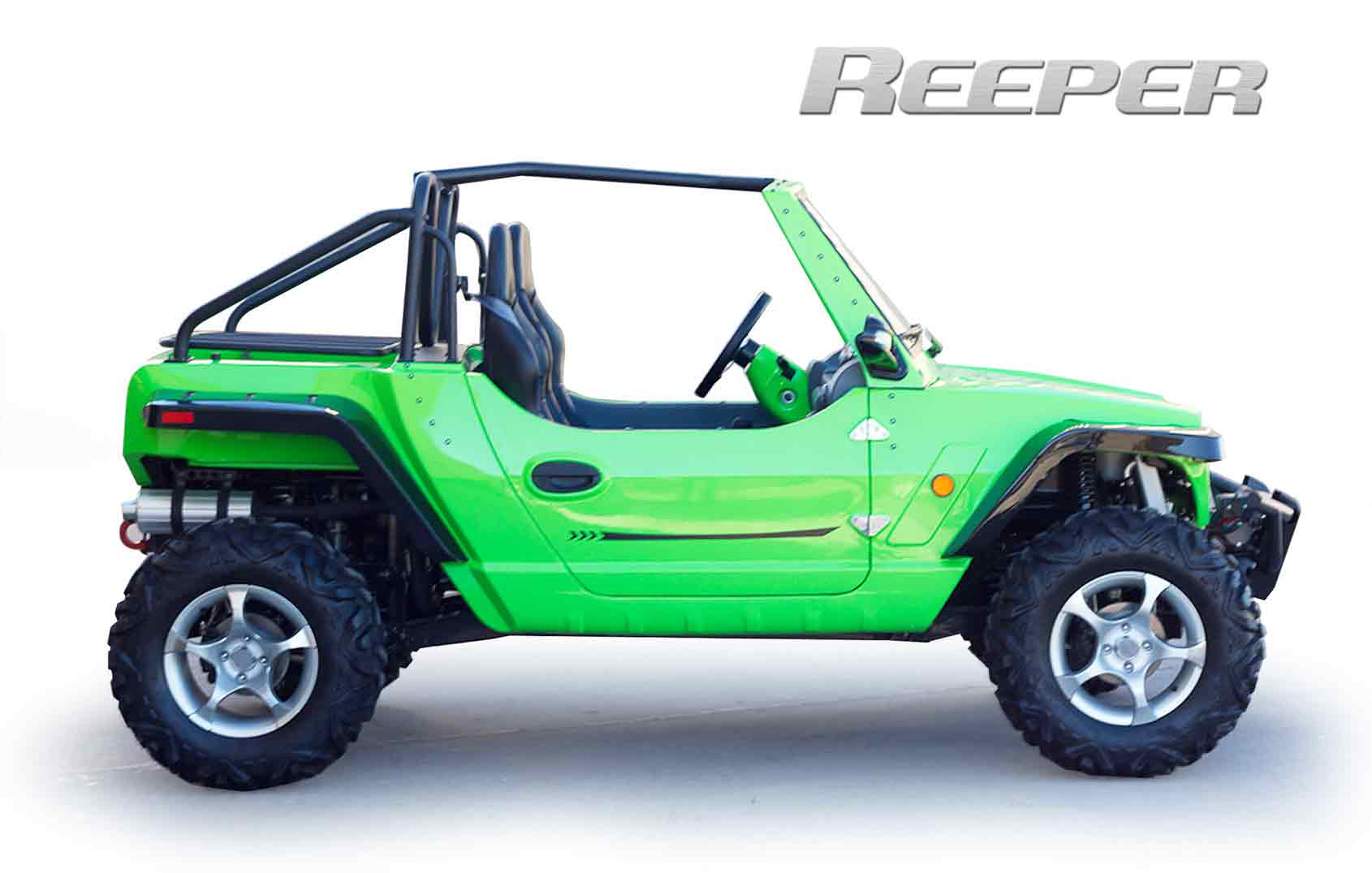 2014 Reeper Buggy Html Autos Post
