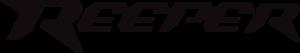reeper-logo